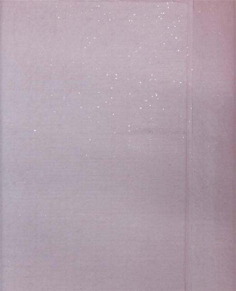 画像1: 手漉画仙紙 曙 紫 仮名用2×6尺10枚 (1)
