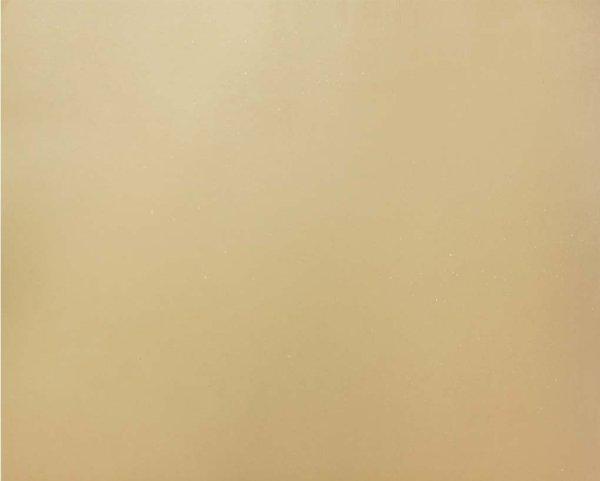 画像1: 臨書用紙 高野切 清書用20枚 (1)