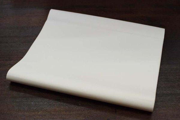 画像1: 練習・作品用半切 源氏 10枚(手漉画仙紙) (1)