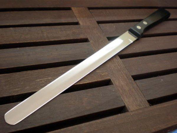 画像1: 紙切りナイフ (1)