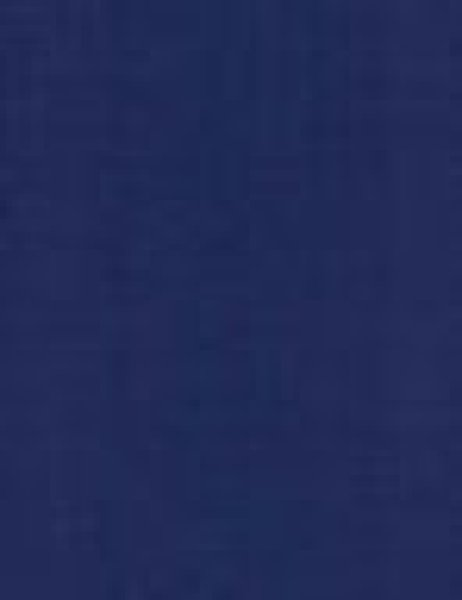 画像1: 習字下敷き 全紙用 紺 3mm (1)