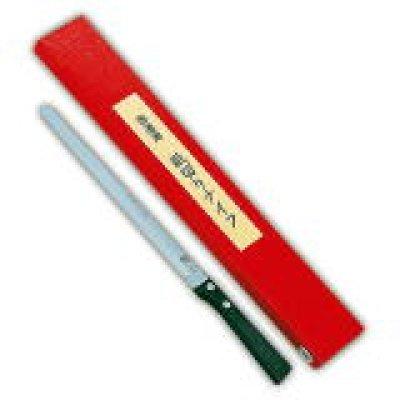 画像1: 紙切りナイフ