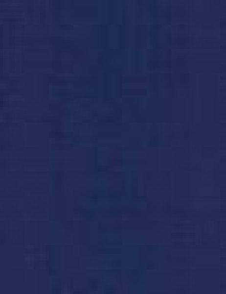 画像1: 習字下敷き 全紙用 紺 2mm (1)