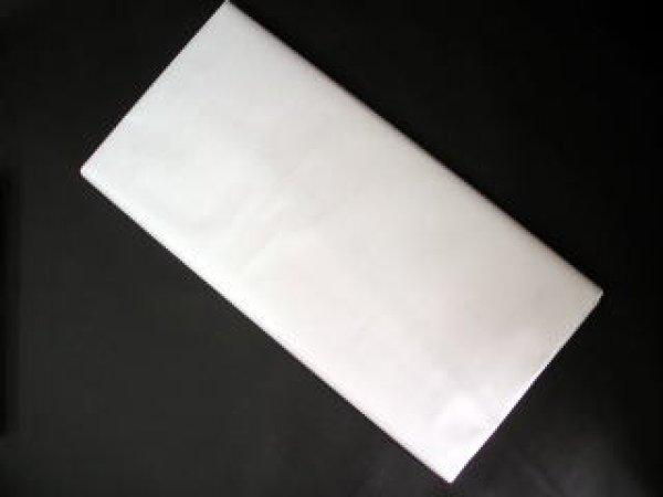 画像1: 練習用全紙 機械漉 山吹 100枚 (1)